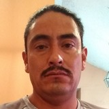 Artur from Texas City | Man | 30 years old | Pisces