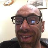 Biglen from Langenburg | Man | 50 years old | Libra