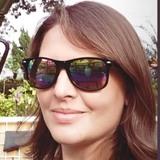 Elena from Kuta | Woman | 34 years old | Sagittarius