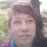 Chicotantrika from Chico   Woman   51 years old   Leo
