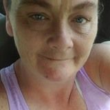 Helen from Carlisle | Woman | 44 years old | Cancer