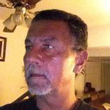 Gustavo from Argentine | Man | 58 years old | Scorpio
