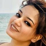 Sliza71Ic from Bhubaneshwar | Woman | 25 years old | Gemini