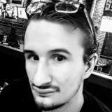 Kenny from Lumberton | Man | 27 years old | Scorpio
