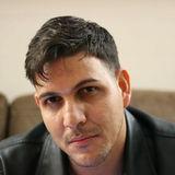 Jorh from Louisville | Man | 36 years old | Gemini