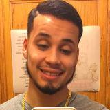 Latinomagic from Wyoming | Man | 23 years old | Capricorn