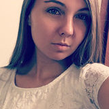 Shae from Fort Myers   Woman   22 years old   Aquarius