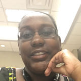 Erickablount from Taylor   Woman   27 years old   Pisces