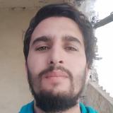 Saaqimag5C from Srinagar | Man | 28 years old | Taurus