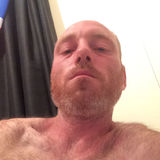 Holmes from Taunton | Man | 41 years old | Pisces