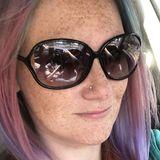 Lishagisha from Apache Junction | Woman | 38 years old | Gemini