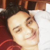 Adriel from Cairns | Man | 29 years old | Gemini