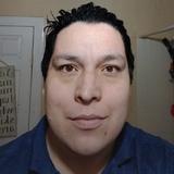 Tony09Zc from Corona | Man | 30 years old | Gemini