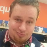 Travis from Coloma   Man   28 years old   Gemini