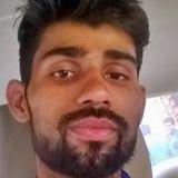 Prashant from Sikandarabad   Man   27 years old   Capricorn