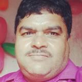 Sailendra from Bhubaneshwar | Man | 45 years old | Scorpio