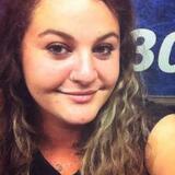 Lilliana from Kansas | Woman | 24 years old | Aries