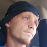 Luke from Honey Grove | Man | 24 years old | Scorpio