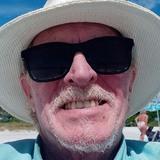 Bobhiltonpl from Los Angeles   Man   63 years old   Aquarius