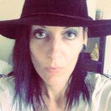 Charlotte from Charleston | Woman | 40 years old | Taurus