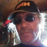 Tripmenot looking someone in Huachuca City, Arizona, United States #10