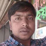 Balitika from North Lakhimpur   Man   28 years old   Capricorn