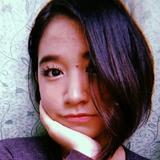 Ran from Kuala Lumpur | Woman | 18 years old | Scorpio