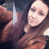 Kaylee from Courtice | Woman | 24 years old | Sagittarius