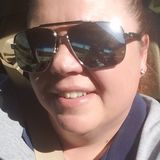 Sandycheeks from Cedar Rapids   Woman   43 years old   Gemini