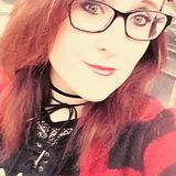 Sky from Rochester | Woman | 24 years old | Taurus