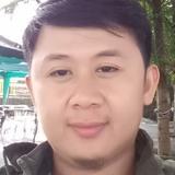 Zeno from Kotabumi | Man | 29 years old | Taurus