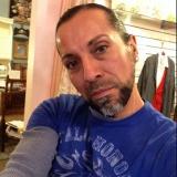 Tilly from Pleasanton | Man | 56 years old | Gemini