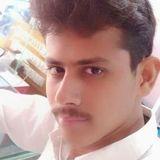 Manju from Chilakalurupet   Man   27 years old   Leo