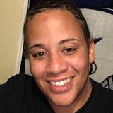 Sunshyne from Winchester | Woman | 36 years old | Gemini
