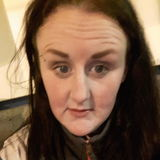 Ally from Newcastle Upon Tyne | Woman | 23 years old | Libra