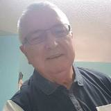 Tommy from London Borough of Harrow   Man   71 years old   Aquarius