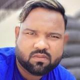 Ramansharma7Cy from Delhi | Man | 33 years old | Gemini