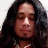 Antichrist from Grand Island | Man | 22 years old | Taurus