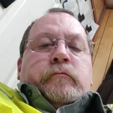 Whhoward1Dx from Carmichael | Man | 54 years old | Gemini