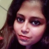 Anky from Kolkata   Woman   26 years old   Pisces