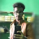 Raj from Dhaulpur | Man | 21 years old | Sagittarius