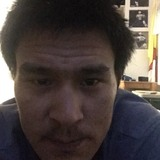 Mike from Rankin Inlet | Man | 30 years old | Pisces