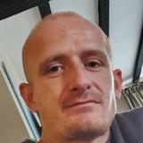 Rowan from Rossett | Man | 31 years old | Virgo