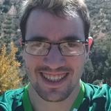 Juanan from Torrent | Man | 28 years old | Scorpio