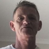 Mark from Melbourne | Man | 55 years old | Leo