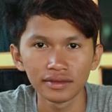 Ruslan from Balikpapan | Man | 18 years old | Libra
