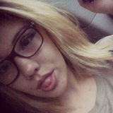 Laney from Ellwood City   Woman   23 years old   Scorpio