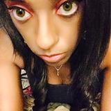 Ladyluna from Rego Park | Woman | 31 years old | Sagittarius
