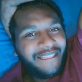 Gower from Townsville | Man | 26 years old | Aquarius