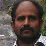 Sundar from Teni   Man   41 years old   Gemini